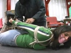 bound and gagged 35