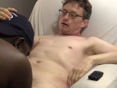 Sucking Some Twink Dick! Good Shit!