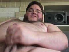 Chubs Jerking Off Video 1