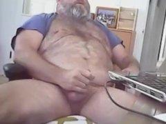 473. daddy cum for cam