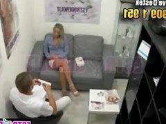 Estrogenolit Woman Libido Enhancer Video - 18