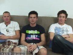 Naked male celebs gay porn [ www.boys33.com ] All 3 folks were weakened