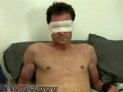 Teen boy hard video mpg gay [ www.boys77.com ] He indeed was shocked and