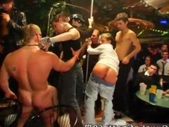Gay porn bali party hot [ www.guyssocrazy.com ] first time The deals