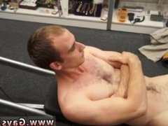 Gay gang bang sleeping fun guy first time Businees is slow and the