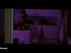 Joana de Verona - A Mil e uma Noites Vol 2 O Desolado (2015)