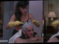 Debi Mazar - Money for Nothing (1993)