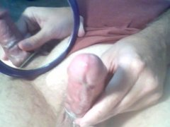 The Best of my CUMS