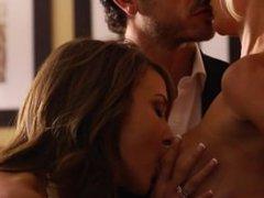 Malena Morgan, Hayden Hawkens - Kamikaze Love - Hotel Dates Ep.22/26