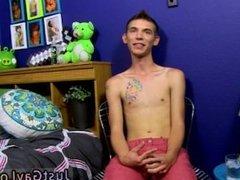 Young boy emo masturbate gay [ www.justgaylove.com ] Sexy young twink