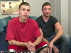 Teen gay sex movies boys [ www.dudes33.com ] Marco may be bashful and