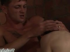 Videos gay porno sex emo s [ www.twinks99.com ] Poor James Takes An