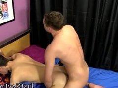 Teen an d boy gay porno [ www.justgaylove.com ] Max Martin and Ryan Sharp