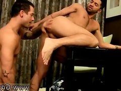 Naked big time rush dick gay porn Dreaming