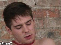 Sex jobs movie gay porn [ www.twinks99.com ] Jonny Gets His Dick Worked