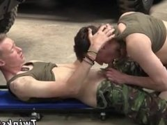 Kissing hot and gay sexy young israel xxx video [ www.twinks99.com ]