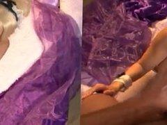 Gina Lynn Virtual Maid POV (VR)