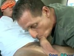 Asian gay porn boys [ www.bus69.net ] Between a Rock and a Hard Place