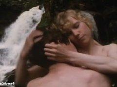 Sammi Davis - The Rainbow (1989)