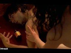 Lidia San Jose - Cosa De Brujas (2003)