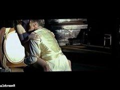 Merce Llorens - La puta y la ballena (2004)