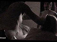 Laura Allen - Dirt S01E07 (2007)