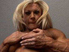 Lisa Cross Video
