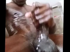 chicks that love big black cock