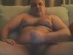 499. daddy cum for cam