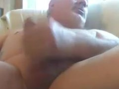 498. daddy cum for cam