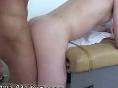 Boy gay big penis wit doctor movieture It's a phat turn on for me when