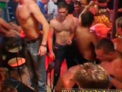 Group cock suck gay first time The dozens upon dozens of red-hot men who