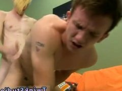 Indian porn nude handsome gay Preston Andrews dozes off while getting