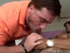 Males big ass movies gay Big manhood gay sex
