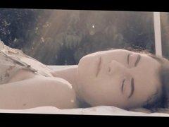CIAO BABY - petite brunette fucked hardcore music video