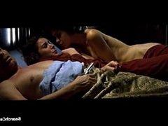 Merce Llorens and Belen Blanco - La puta y la ballena (2004)