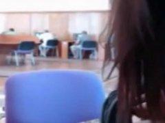 Public Webcams Pt. 1