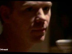 Sherry Stringfield - NYPD Blue - S01E04 (1993)