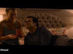 Kaley Cuoco - The Wedding Ringer (2015)