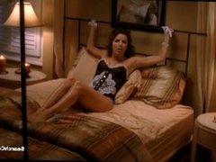 Eva Longoria - Desperate Housewives S5 mix