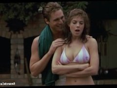Joyce Hyser - Just One Of The Guys (1985)