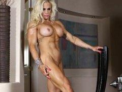 Jill rudison Video