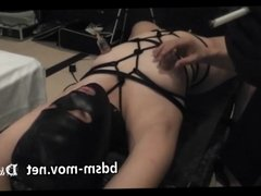 Wnad massager and handy fucking machine