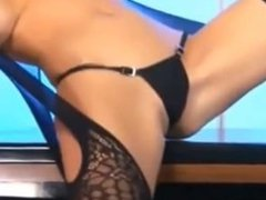 Alice Goodwin Recorded Call