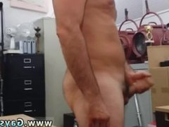 Shemale fucks straight boy till he cry gay Straight stud heads gay for