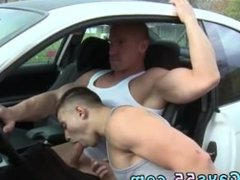 Boys naked at public showers gay first time Muscular Studs Horny For Sex