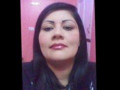 Prostituta Francisca Ramirez (Gaby)