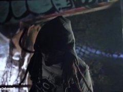Nicki Minaj - Only (2014)