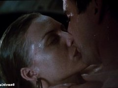 Michelle Pfeiffer - Tequila Sunrise (1988)