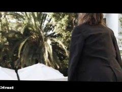 Paz de la Huerta - Nothing Personal (2009)